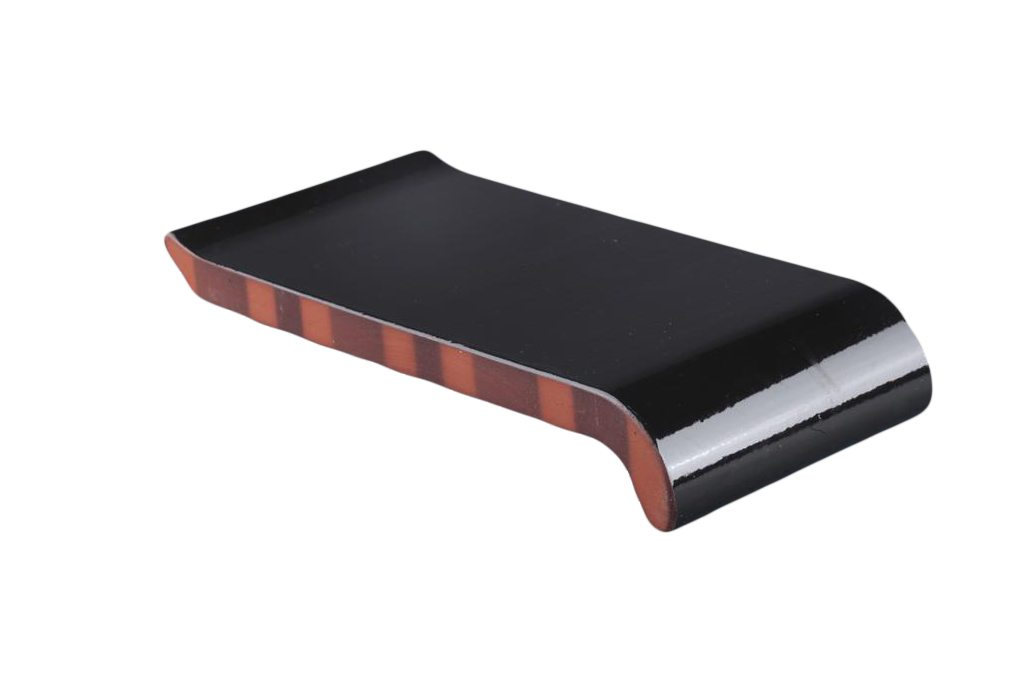 fensterbank klinker schwarz glasiert. Black Bedroom Furniture Sets. Home Design Ideas