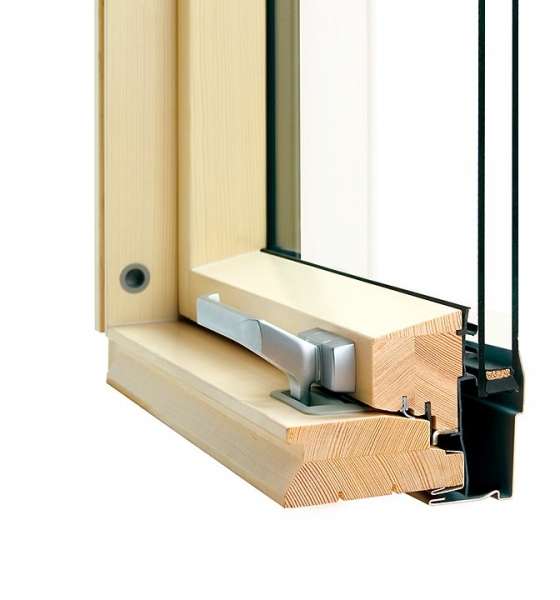 fakro fpp v u3 dachfenster fakro klapp schwing fenster. Black Bedroom Furniture Sets. Home Design Ideas